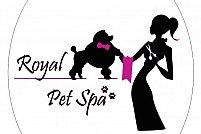 Royal Pet Spa