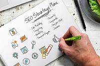 De ce am nevoie de serviciile de web design și copywriting pentru site?