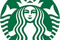 Starbucks - AFI Palace Cotroceni