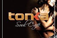 Tonka Soul Cafe