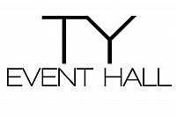 TY Event Hall