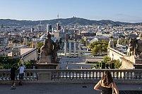 Care sunt obiectivele turistice pe care nu trebuie să le ratezi dacă ajungi în Barcelona