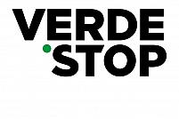 Verde Stop