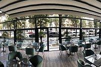 XO Lounge Cafe