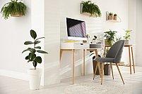 10 avantaje ale locuitului la casă
