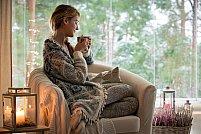 Cum să îți transformi locuința în acasă. 5 lucruri de care să ții cont