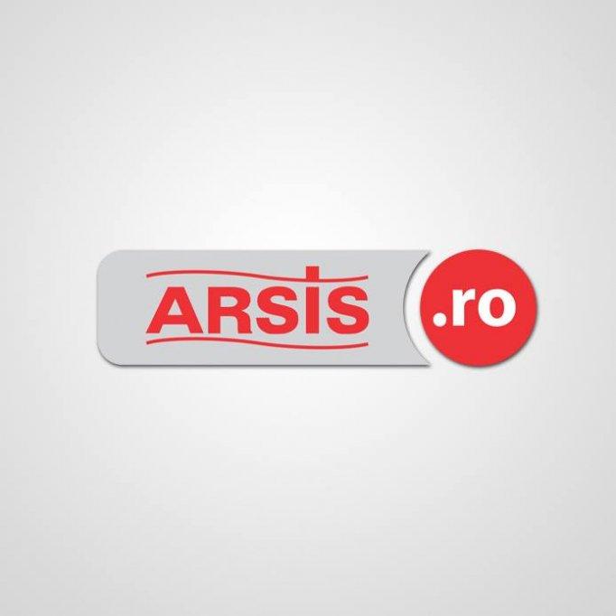 Arsis Carrefour Orhideea 2