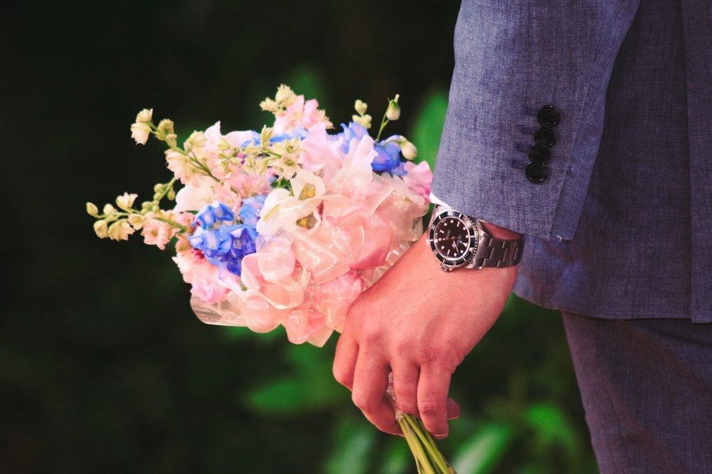 Ce cadou să-i oferi iubitei tale cu ocazia zilei de 8 martie? Iată 3 idei originale!