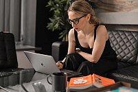 Ce specificații să cauți la un laptop convertibil?