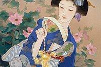 Curs online – Introducere în Cultura Japoneză