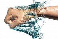 Te confrunți și tu zilnic cu efectele neplăcute ale durității apei? Află cum poți scăpa de aceste probleme imediat!