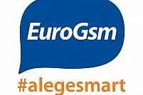 EuroGsm - Lujerului