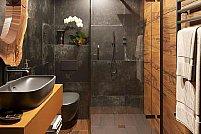 Care sunt cele mai importante detalii in procesul de selectie al mobilierului de baie