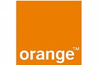 Orange shop Crangasi