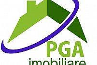 PGA Imobiliare