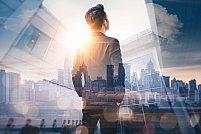 Plănuiești să îți deschizi o afacere în pandemie? Află cum poți prospera în timpuri incerte!