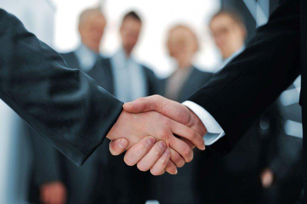 Iti doresti o colaborare de succes cu o firma? Iata la ce trebuie sa fii atent si de ce ai nevoie de un servicu de verificare firme
