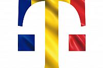 Telekom - Calea Crangasi