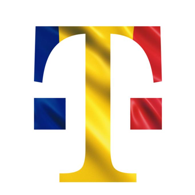 Telekom - Unirii