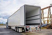 Transport frigorific: întrebări și răspunsuri