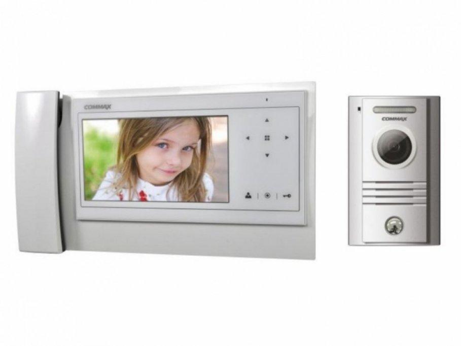 Securitatea casei cu ajutorul produselor de la Comenzi.ro