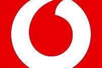 Magazin Vodafone - Rahova
