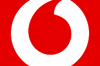 Magazin Vodafone - Stefan cel Mare
