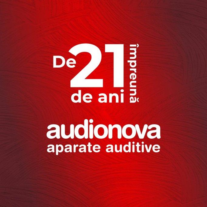 Audionova - Militari