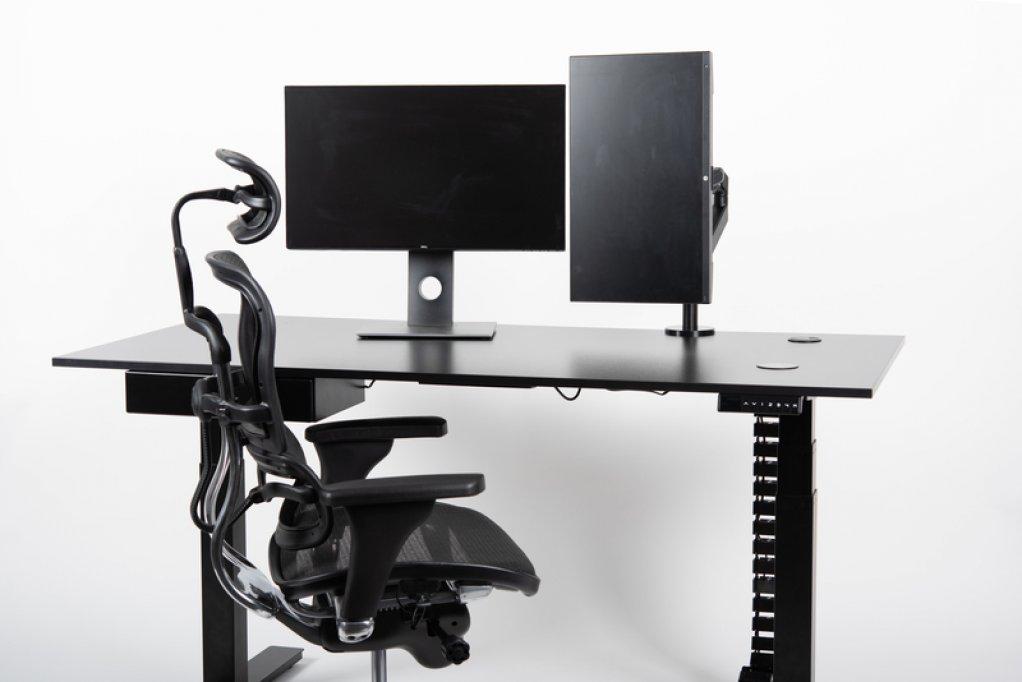Sfaturi pentru a fi productiv cand lucrezi de acasa