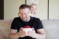 5 cadouri pe care le poți face unor părinți pentru cei mici