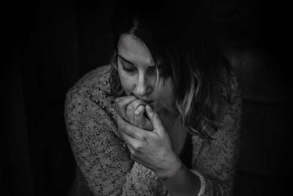 Care sunt cele mai frecvente cauze ale durerii în piept?
