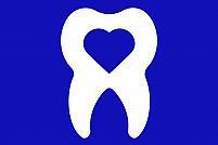 Clinica stomatologica EvyDent