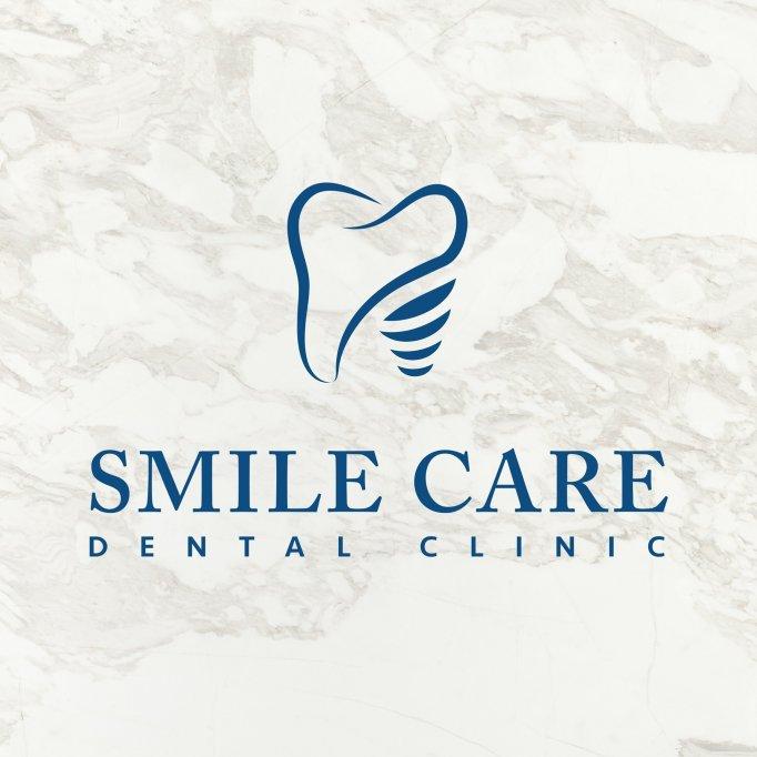 Clinica stomatologica Smile Care