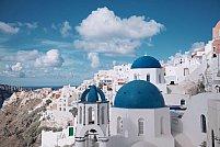 Cele mai populare destinații turistice din Grecia