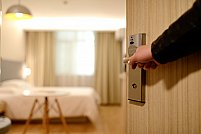 Dotări obligatorii pentru camera unui hotel de 5 stele