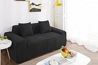 Huse universale pentru canapea