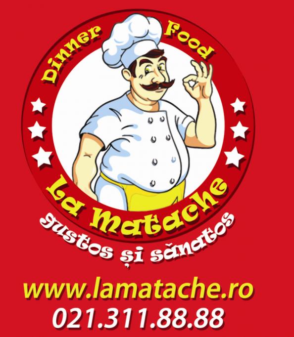 La Matache