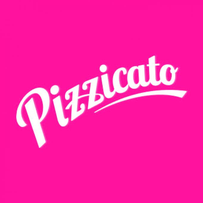Pizzeria Pizzicato