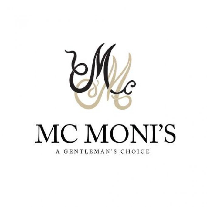 Restaurant Mc Monis