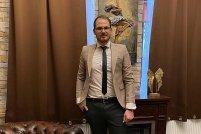Soare Ioan Alexandru - avocat