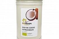Cum poți folosi uleiul de cocos în bucătărie