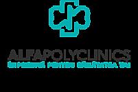 Alfa Polyclinics - Secuilor