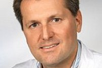 Brodowicz Thomas - profesor doctor