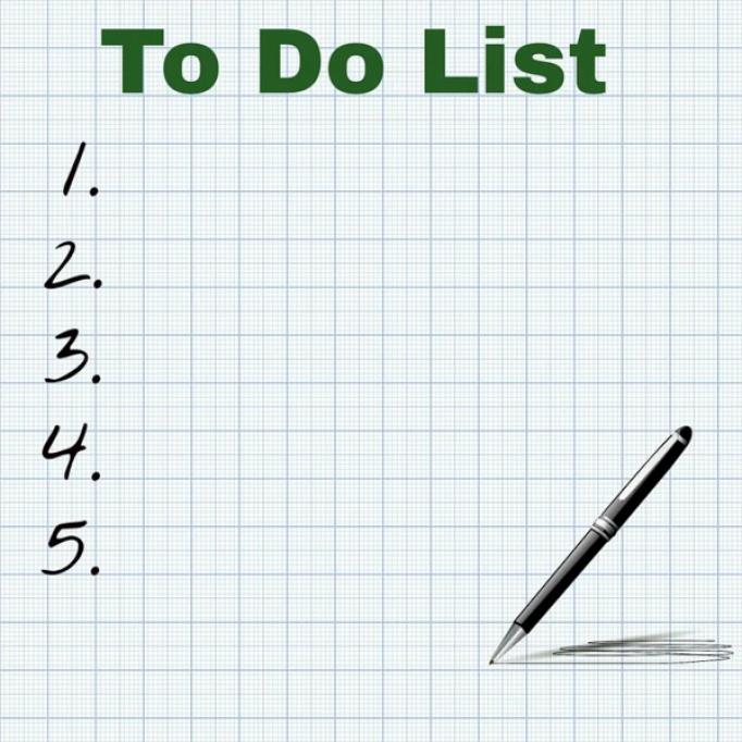 5 metode să scapi de procrastinare și să devii mai productiv!