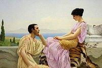 Introducere în filosofie: Grecii - Best of