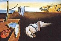 De la Dada la Suprarealişti. Societate şi avangardă în Europa interbelică