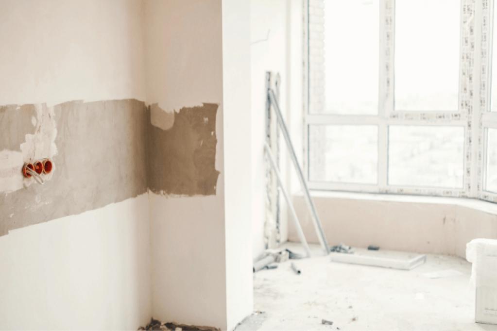 Gaura beton - cand trebuie sa apelezi la o firma specializata