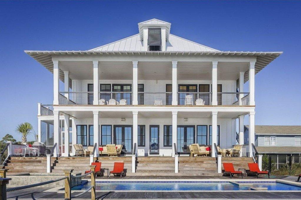 Top 3 elemente care se pot defecta la o casa, dupa foarte multi ani de la construirea acesteia