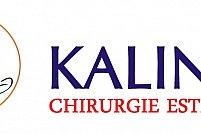 Kalina Medical
