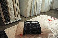Saltelele Domusflex, secretul somnului odihnitor